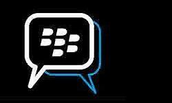 BlackBerry spares @ wholesale prices All original All