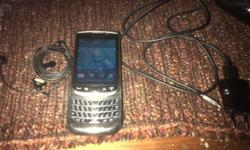 Soort: BlackBerry Soort: Torch 9810 Phone stil in