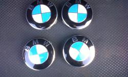 for sale bmw bonnet,bootlit badge,mag rims centre