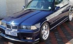 e36 m3 2 door for sale 63 exhaust system engine is