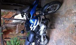 bmw 1150 Gs for sale .Exellent condition heated grips