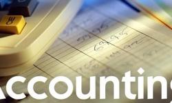 Unplugged Accounting Services: Save on your monthly