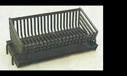 BRAAI / ANTHRACITE HEATERS / COMBUSTION UNITS / FREE S