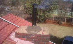 chimney sweeps in Johannesburg, fireplaces,