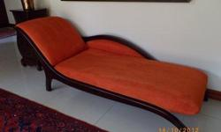 Soort: Furniture Soort: Chaise Lounge Brand New -