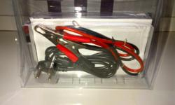 Brand new Inverter battery chargers for sale at 1000