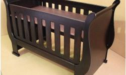 Baby Bargains Market Our furniture lead time is 4