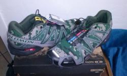 Salomon Speedcross 3 camos for sale sizes from Uk 8 to
