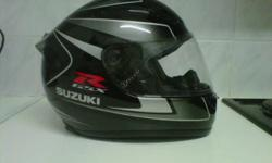 Brand New Shoei Helmet for Sale, No Scratches , Value =