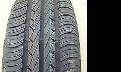 Brand new Toyota Quantum tyres for sale with rims