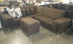 Corner couches selling at the low price R2350.00 comes