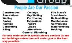 Looking for a key solution for your building or