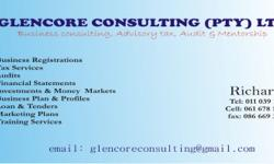 ACCOUNTING AND BOOKKEEPING SERVICES BUSINESS