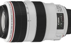 SIGMA LENSES: Sigma 120-400mm APO DG for Sony | R4,200