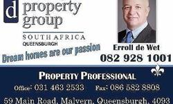 Need to find a house or to sell your property in
