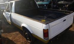 Vw Caddy bakkie - Stripping for Spares - 0716031983 /