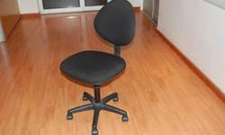 Beskrywing all call centre equitment for sale chairs