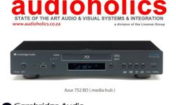 http://audioholics.co.za/new-products_news.htm