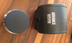 Camera Lens for sale for R1,000 ONCO, call Rosemary for