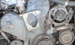 Zululand Used Spares Please contact us: *Sipho �
