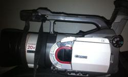 I M SELLING MY CANON ML1 FOR 3500 ONLY IS WORKING NJUST