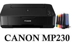 Soort: Printers Soort: Canon Brand new (in box) Canon
