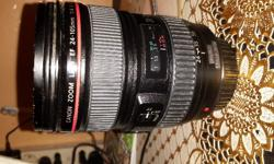 hi I have a canon speedlite 430ex ii for sale R2000 and