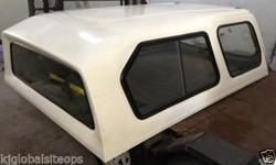 Beekman Low Line Half Door. Very good condition, was on