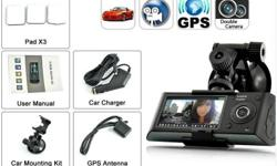 Car Camera Dvr Supply We have different