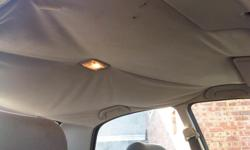 Your Leading Car Ceiling Restoration Experts. For all