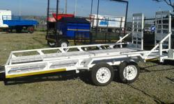 Classifieds Trailers Mobile Homes For Sale South Africa Mobile