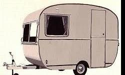 Want your caravan or tent repaired by reliable people