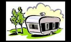 CALL US NOW!!!We buy secondhand caravans and trailers