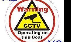 If you are looking at monitoring your Yachts while they