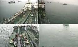 CCTV for ships, boats etc. view remotely anywhere and