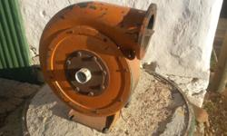 0.8kw,Anton Piller.Very good condition,just been