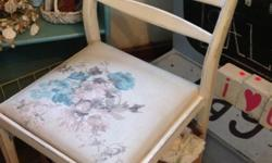 KZNs Most loved shabby chic and decor shoppe We have