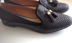 Brand New Charles and Keith women's shoes Size 7
