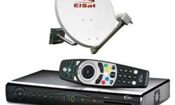 FOR THE MOST CHEAPEST DSTV & AUDIO INSTALLATION AROUND