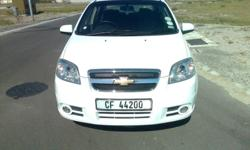 GOOD CONDITION WELL MAINTAINED CAR AND IT IS