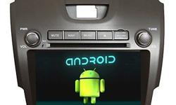 China Factory Android dvd Systems for Cars Multimedia