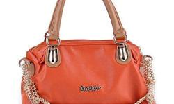 Classy ladies handbags Guess handbags for sale. Cheap
