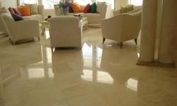 Spesialised cleaning and sealing of all types of tiles