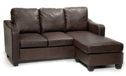 Soort: Living Room Soort: Sofas Coach L-Shape Synthetic