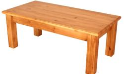 Soort: Living Room Soort: Tables Quality solid wood