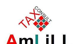 SERVICES OFFERED: INCOME TAX Registered Tax