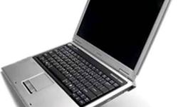 COMPAQ Presario B2000 laptop - priced to sell at ONLY