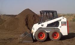 We deliver top quality products. Compost: R1150. 00
