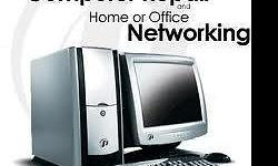 Computer Repairs �Hardware and Software upgrades. We