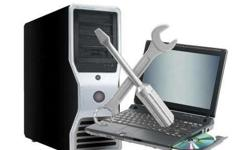 Computer Repairs Repairs to all makes and models -